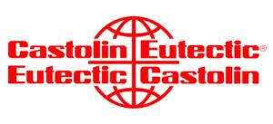 Castolin Benelux SA