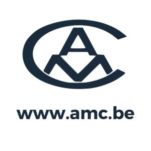 AMC Algemeen Metaal Constructiebedrijf
