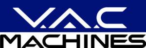 VAC Machines nv