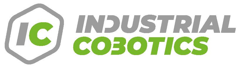 Industrial Cobotics