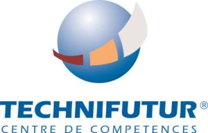 Technifutur® asbl