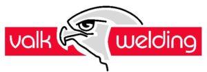 Valk Welding BV